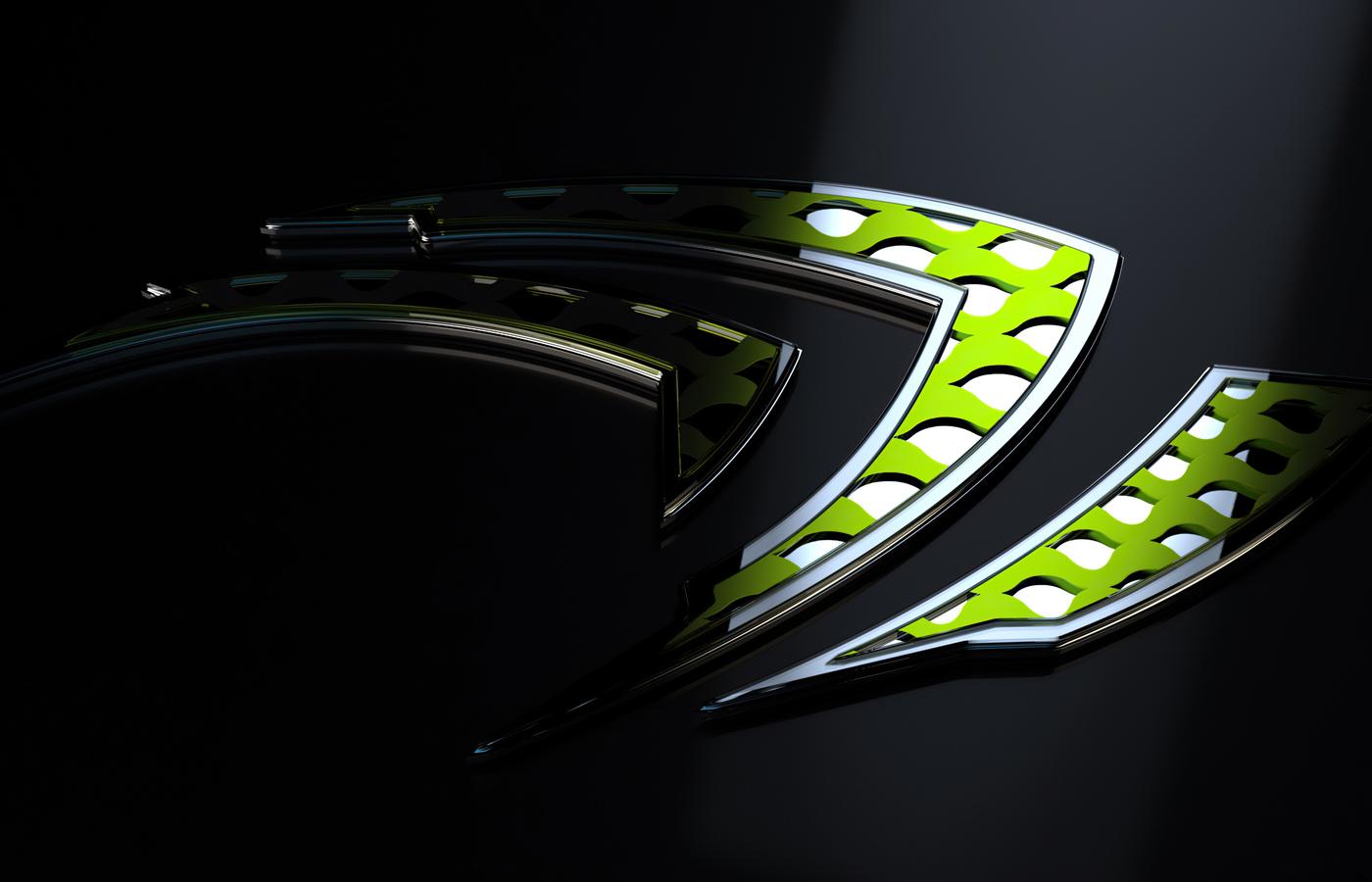 nvidia-cinema-4d-logo-pw.jpg