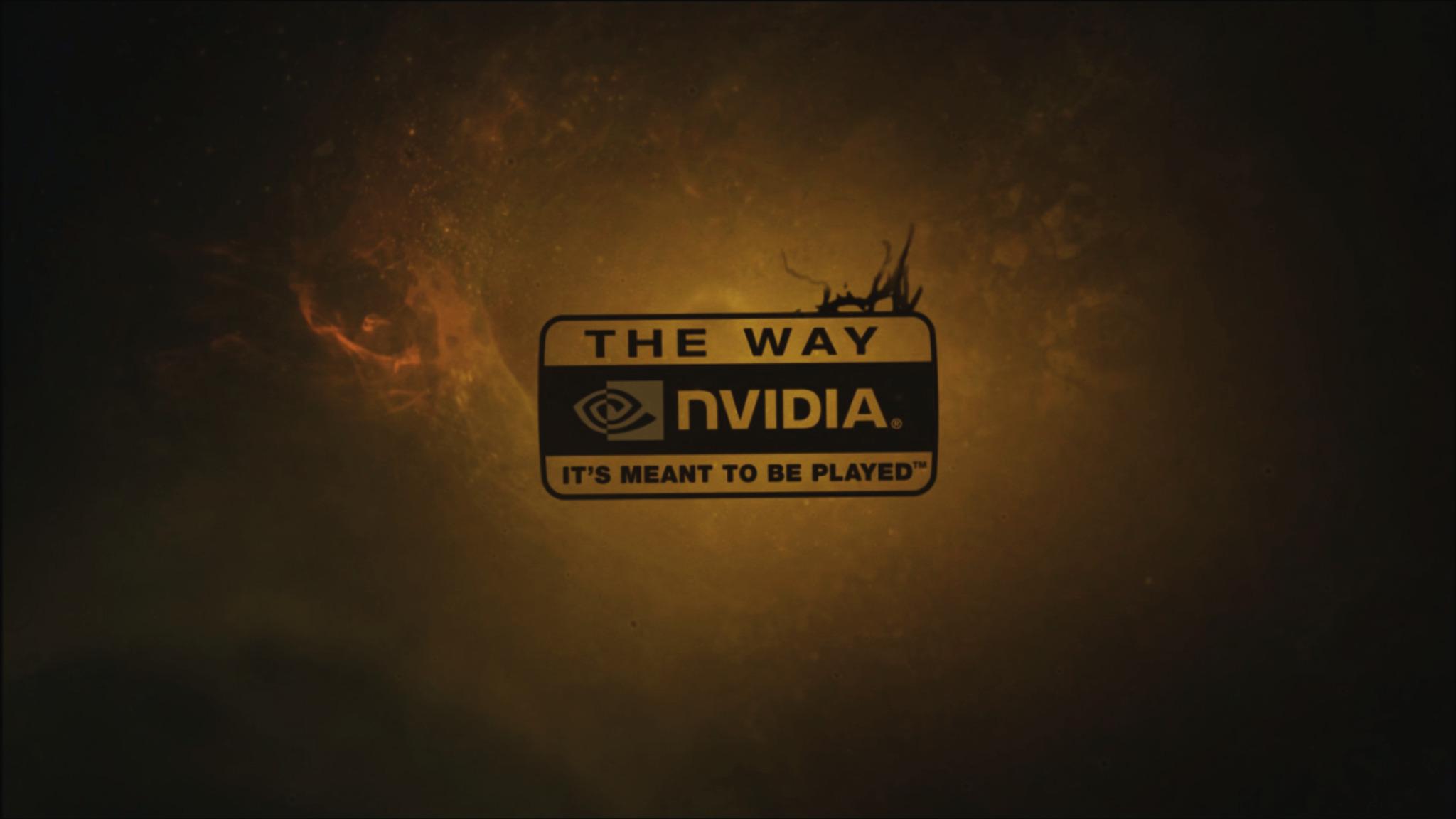 2048x1152 Nvidia Gaming 2048x1152 Resolution Hd 4k