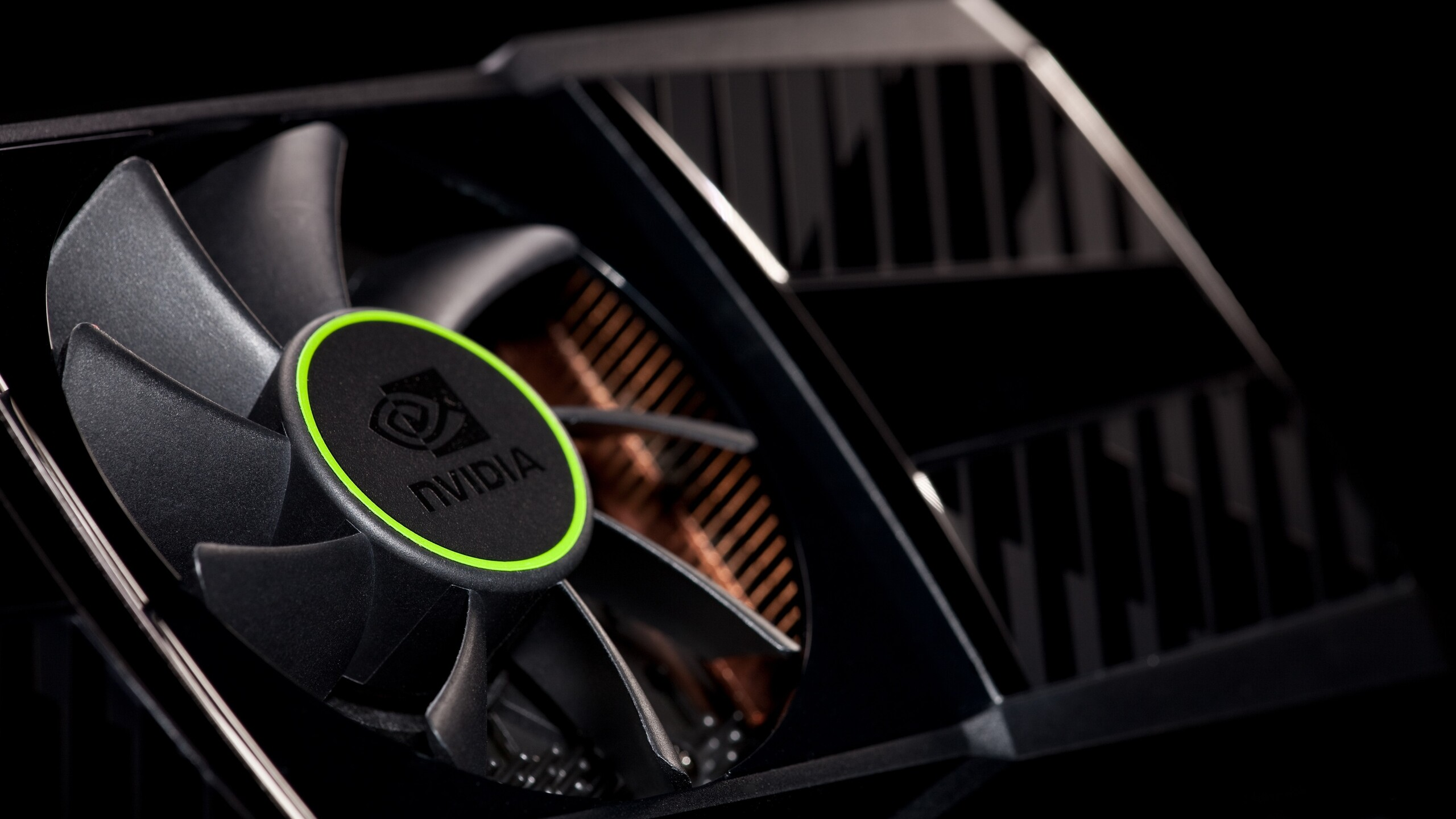 nvidia-graphic-card-fan-on.jpg