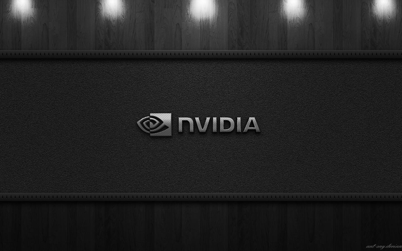 nvidia-logo-4k.jpg