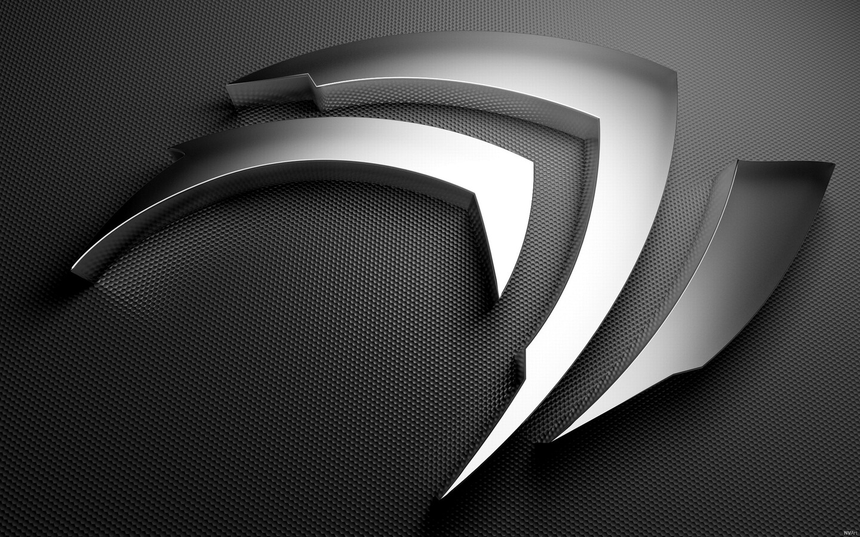 nvidia-logo-full-hd-4k.jpg