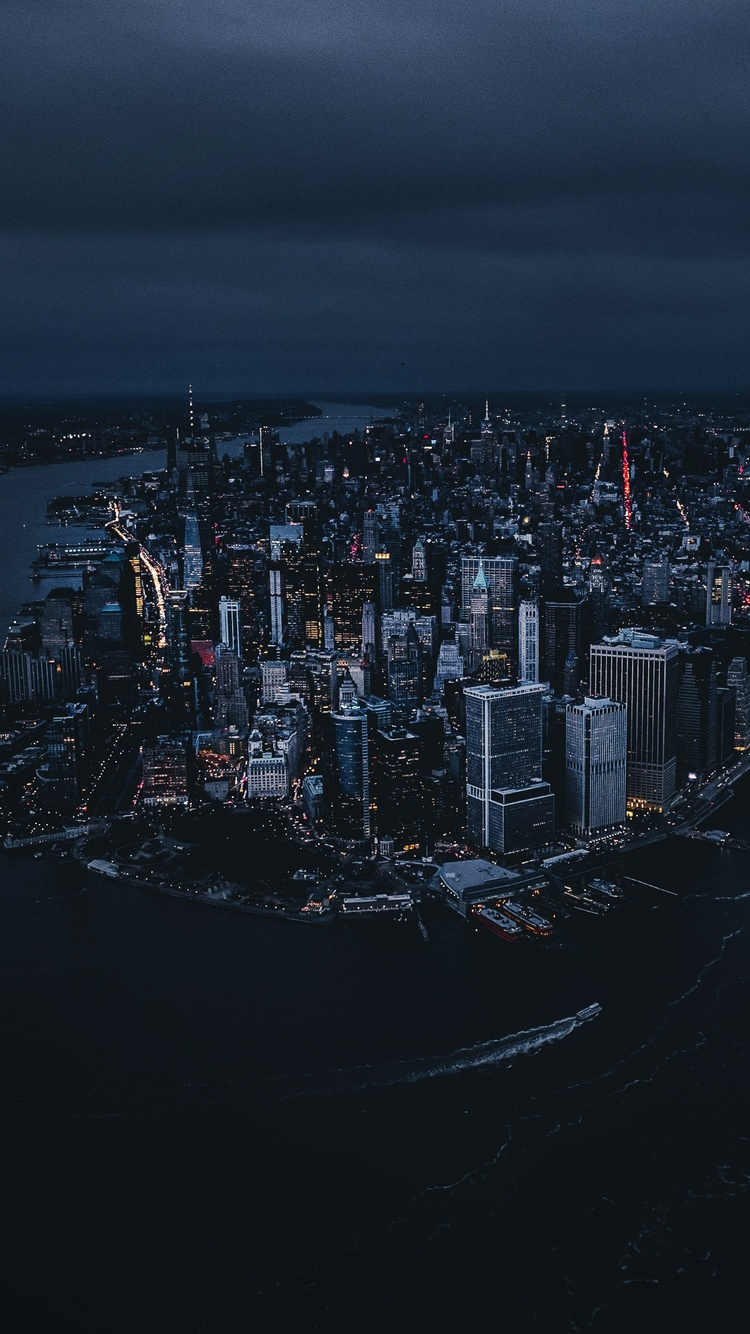 ny-united-states-above-the-big-apple-9u.jpg