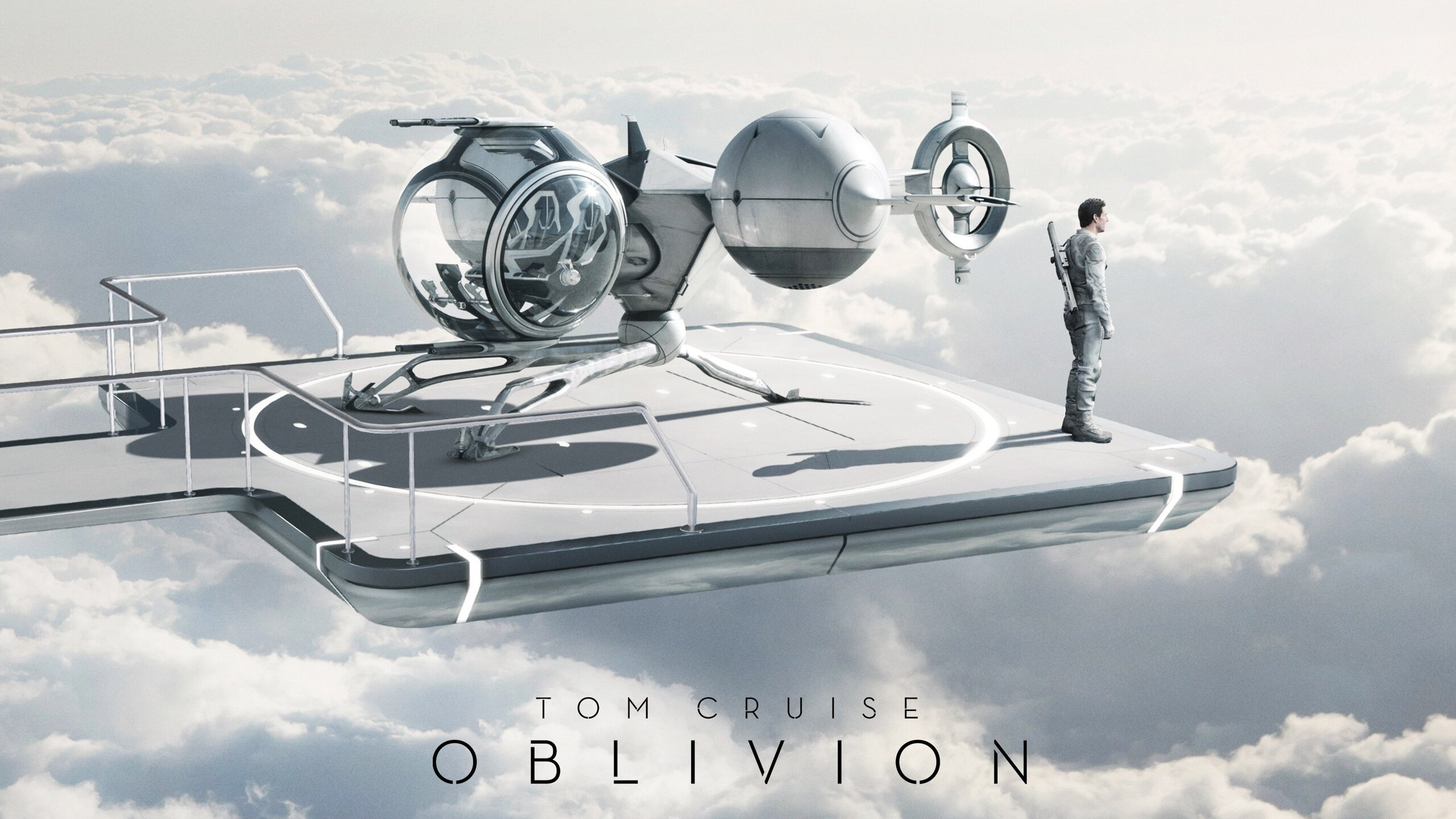 2560x1440 oblivion movie 1440p resolution hd 4k wallpapers, images