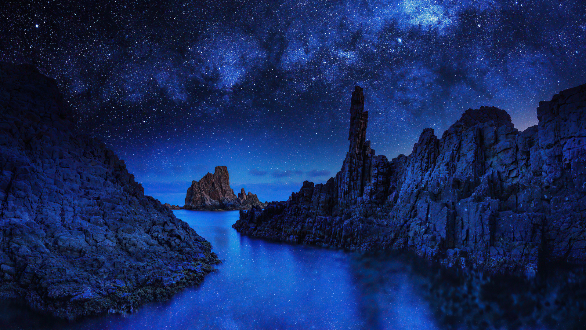 ocean-rocks-on-starry-night-4k-tk.jpg