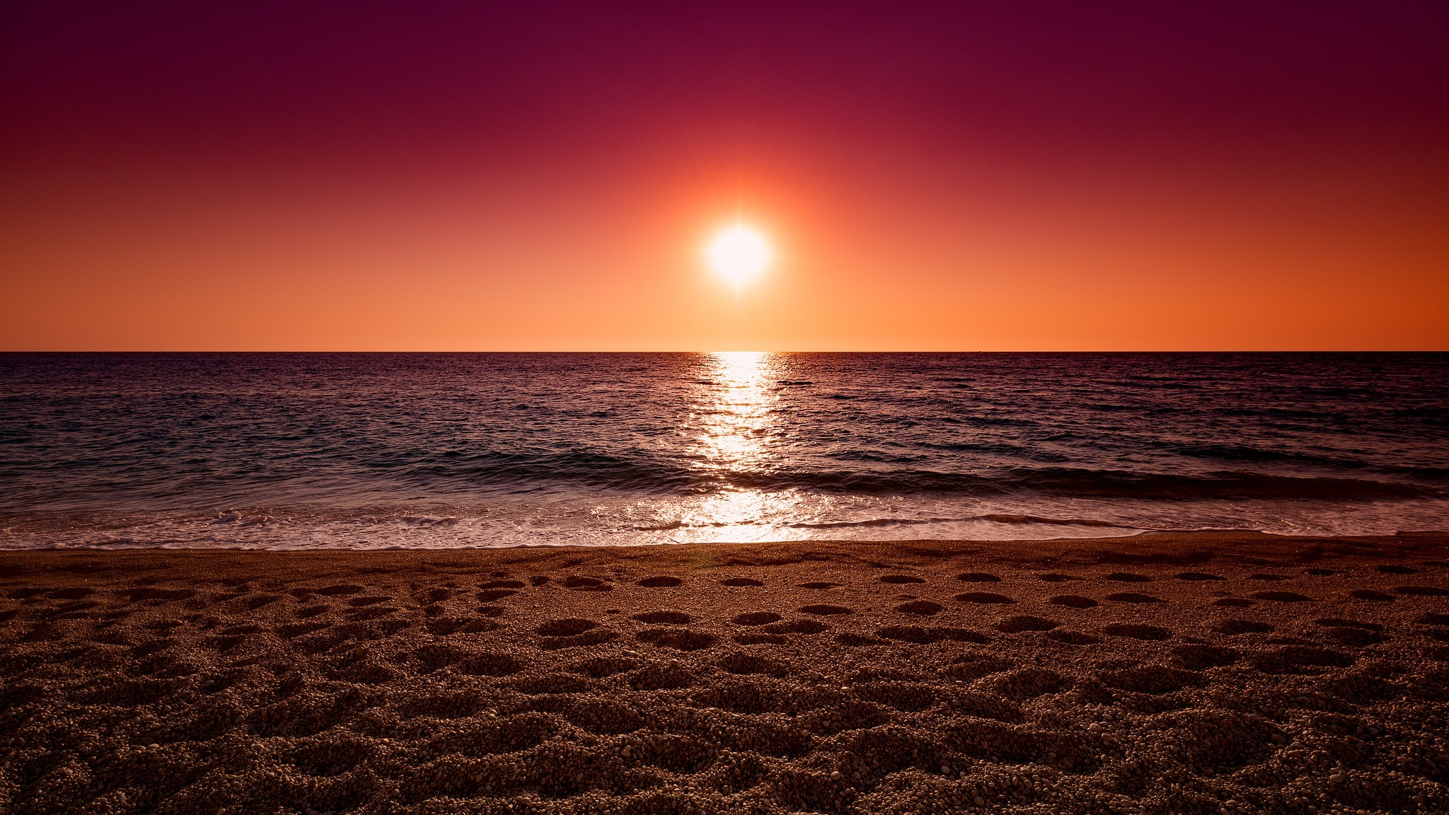 ocean-sand-sunset-do.jpg