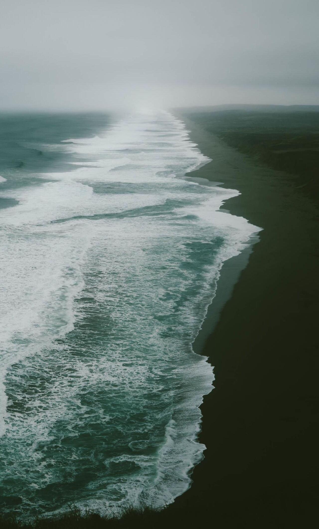 ocean-sea-beach-ap.jpg