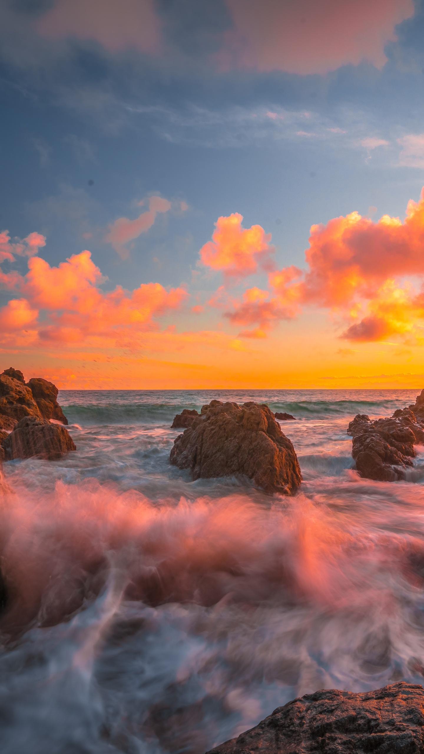 ocean-sunset-8k-xc.jpg