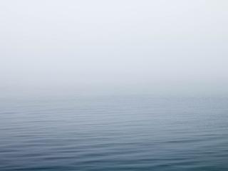 ocean-under-fog-xh.jpg