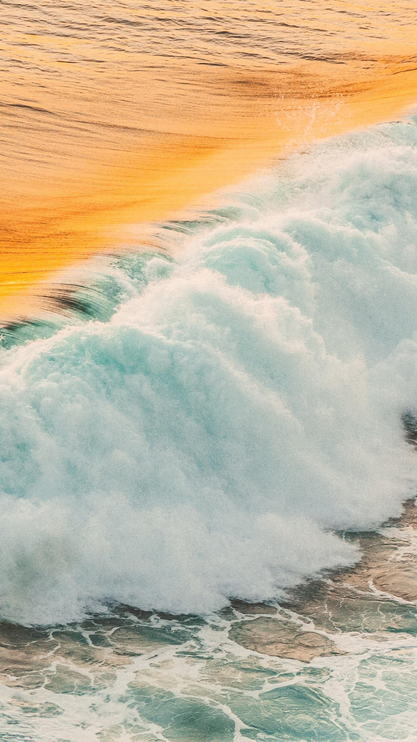 ocean-waves-long-exposure-4k-iq.jpg