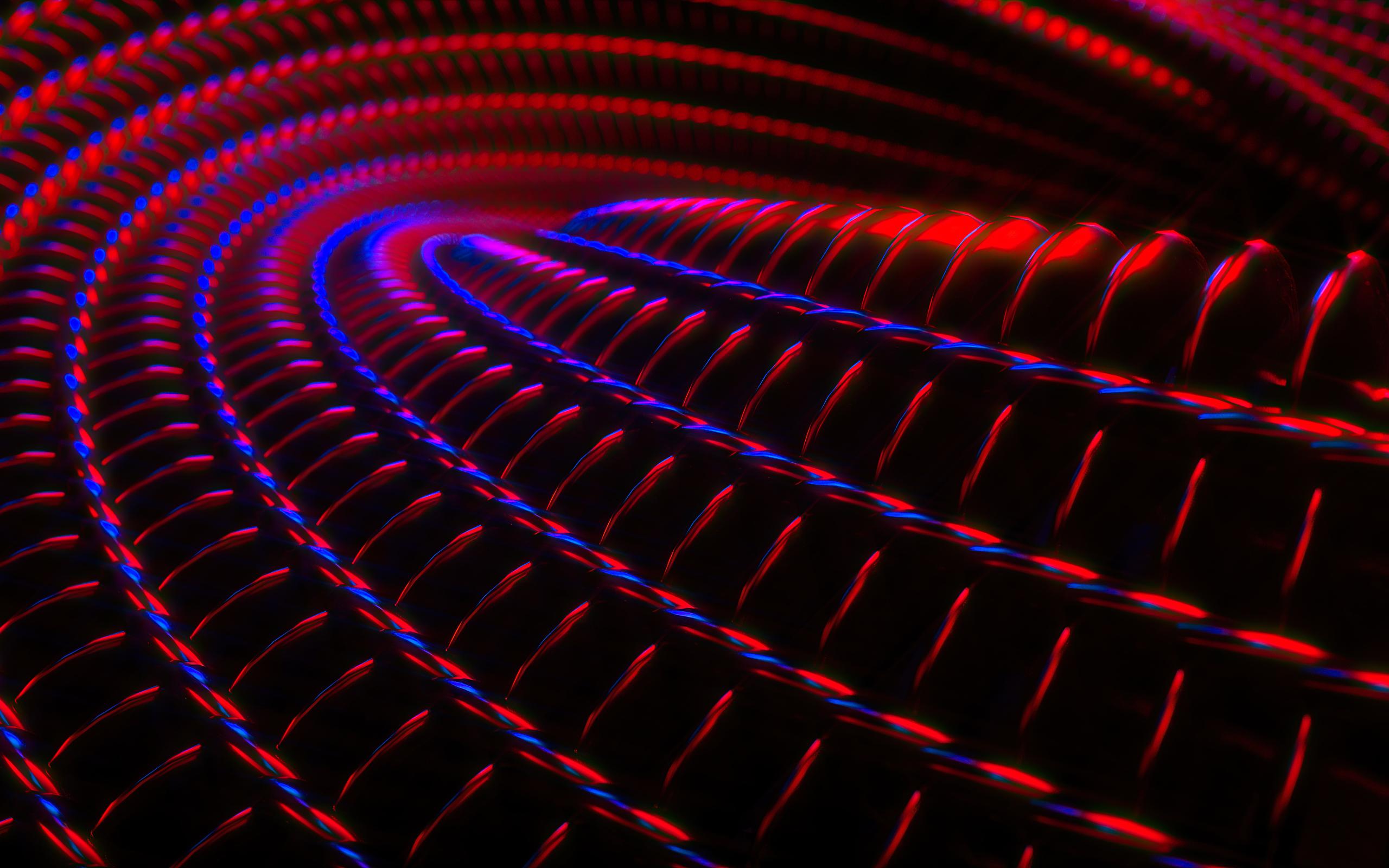 octarender-cinema-abstract-render-4k-1r.jpg