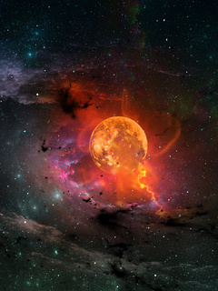 odisee-space-4k-92.jpg