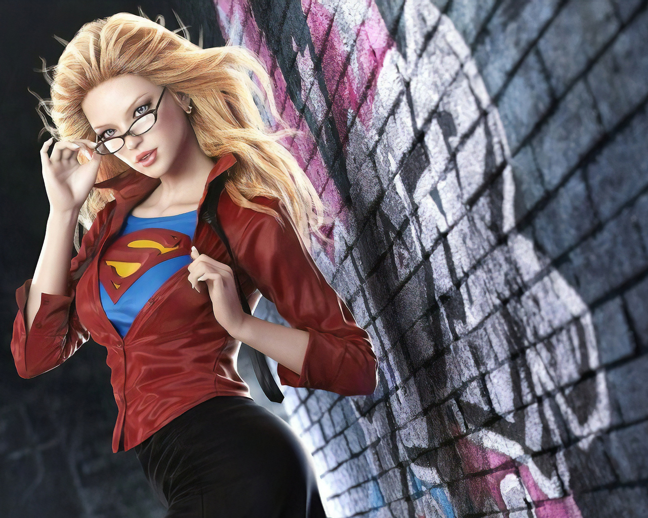 office-supergirl-m0.jpg