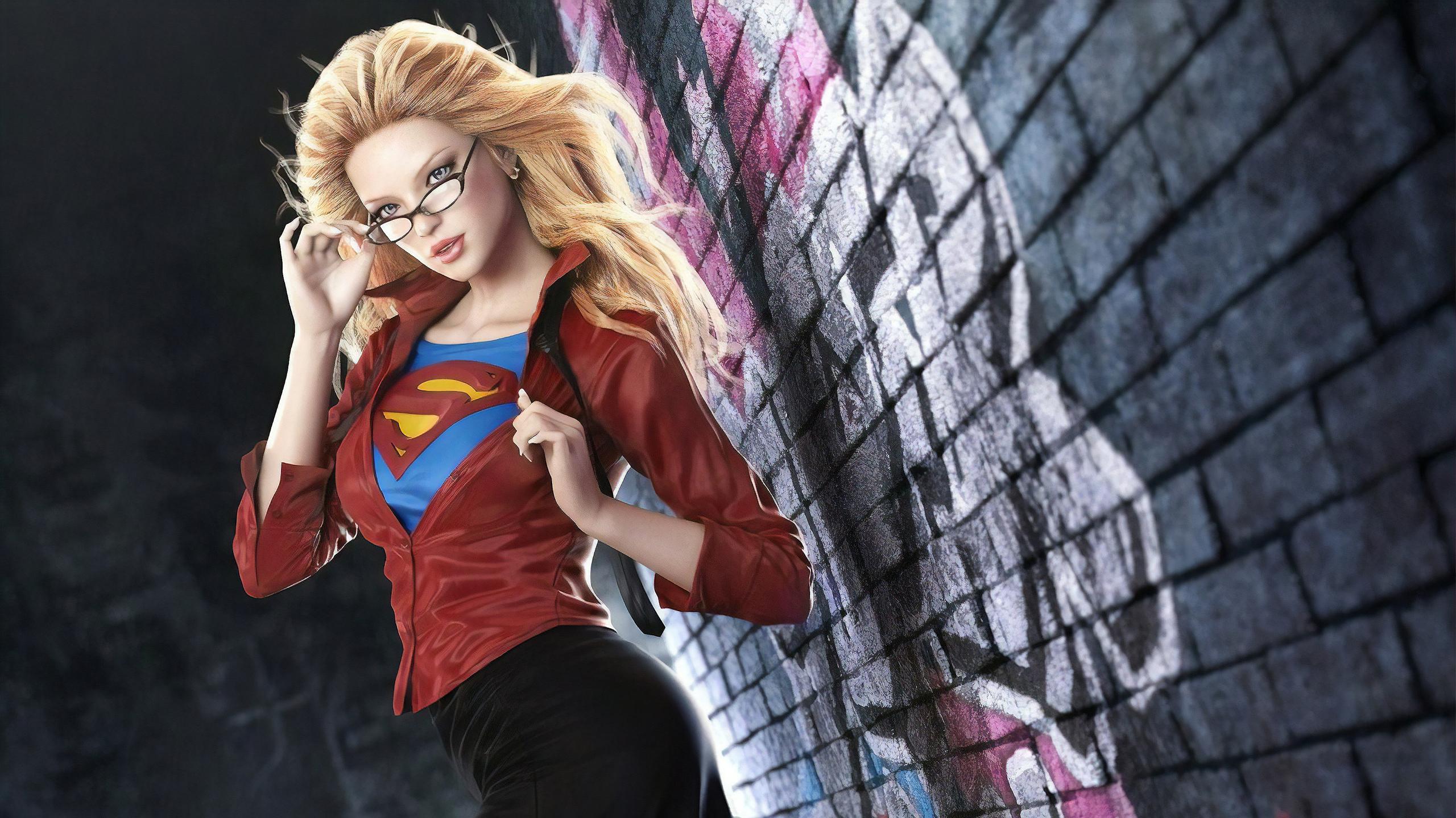 office-supergirl-m0.jpg