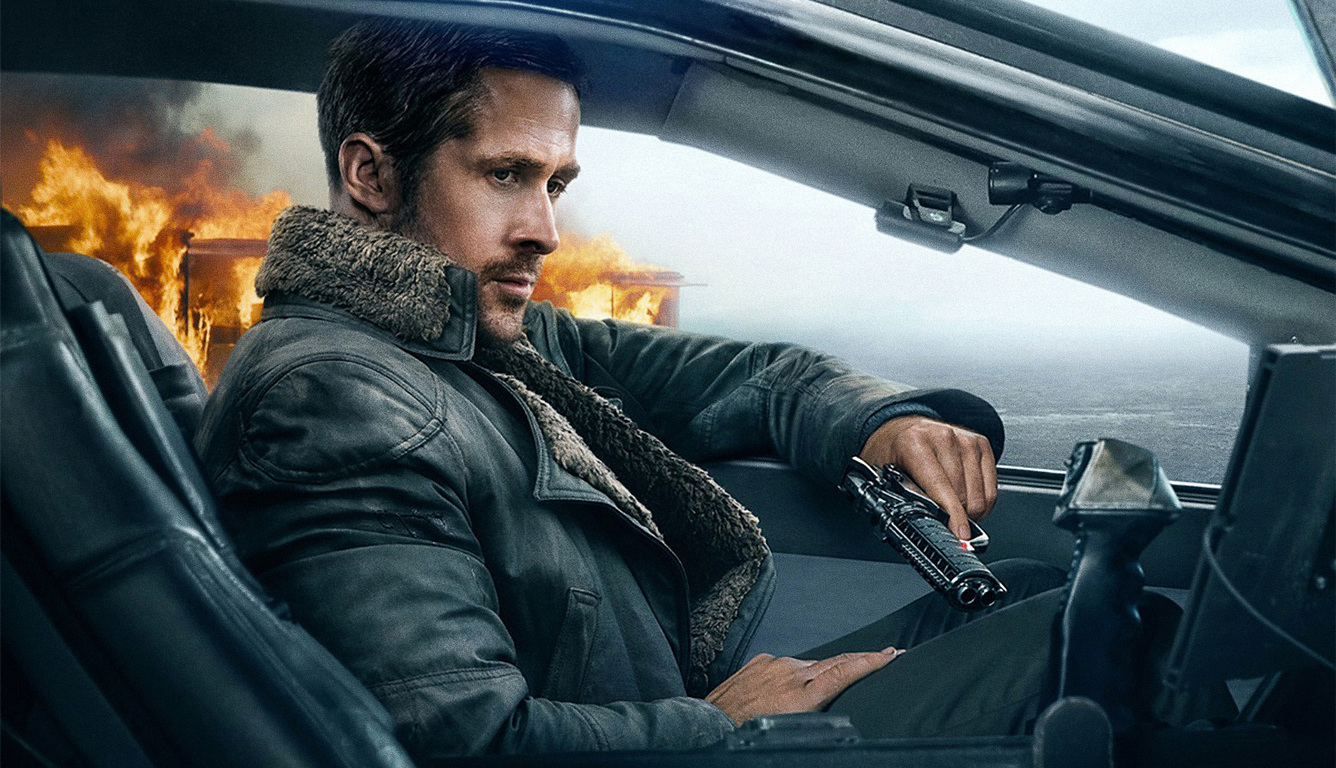 officer-k-blade-runner-2049-v9.jpg