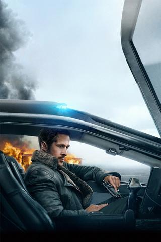 officer-k-blade-runner-2049-v9.jpg