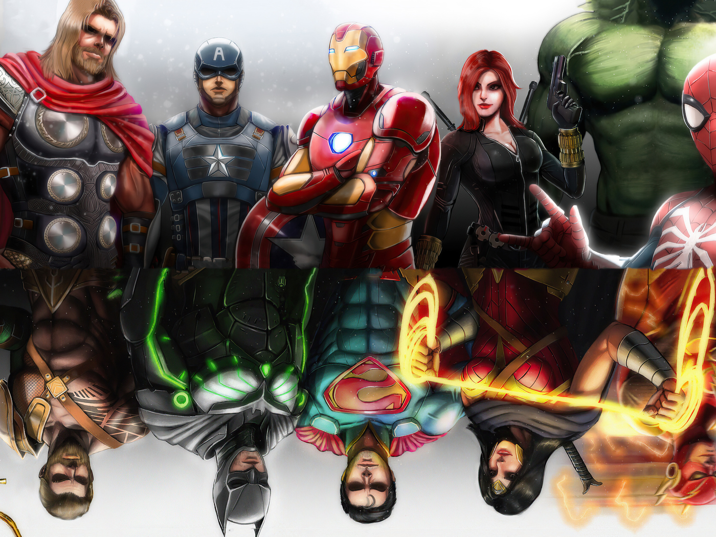 old-and-new-avengers-and-justice-league-6d.jpg