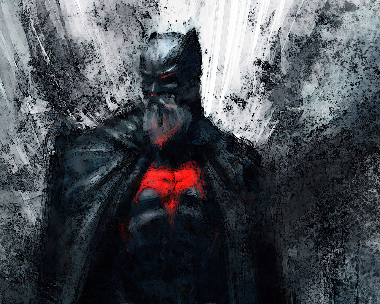 old-batman-2020-4k-c4.jpg