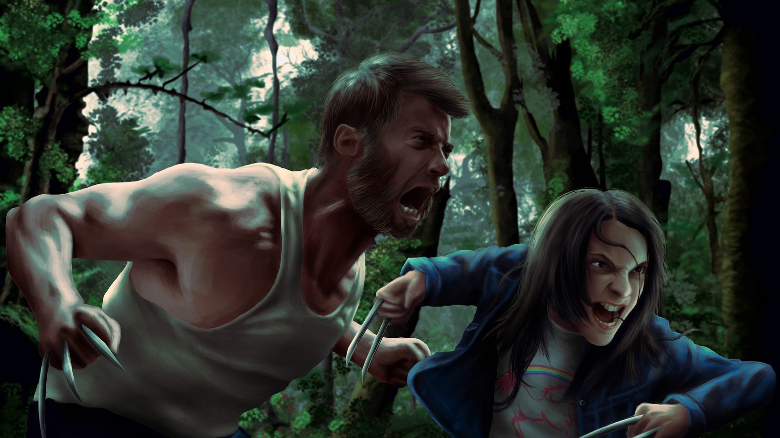 old-man-logan-and-x23-pk.jpg