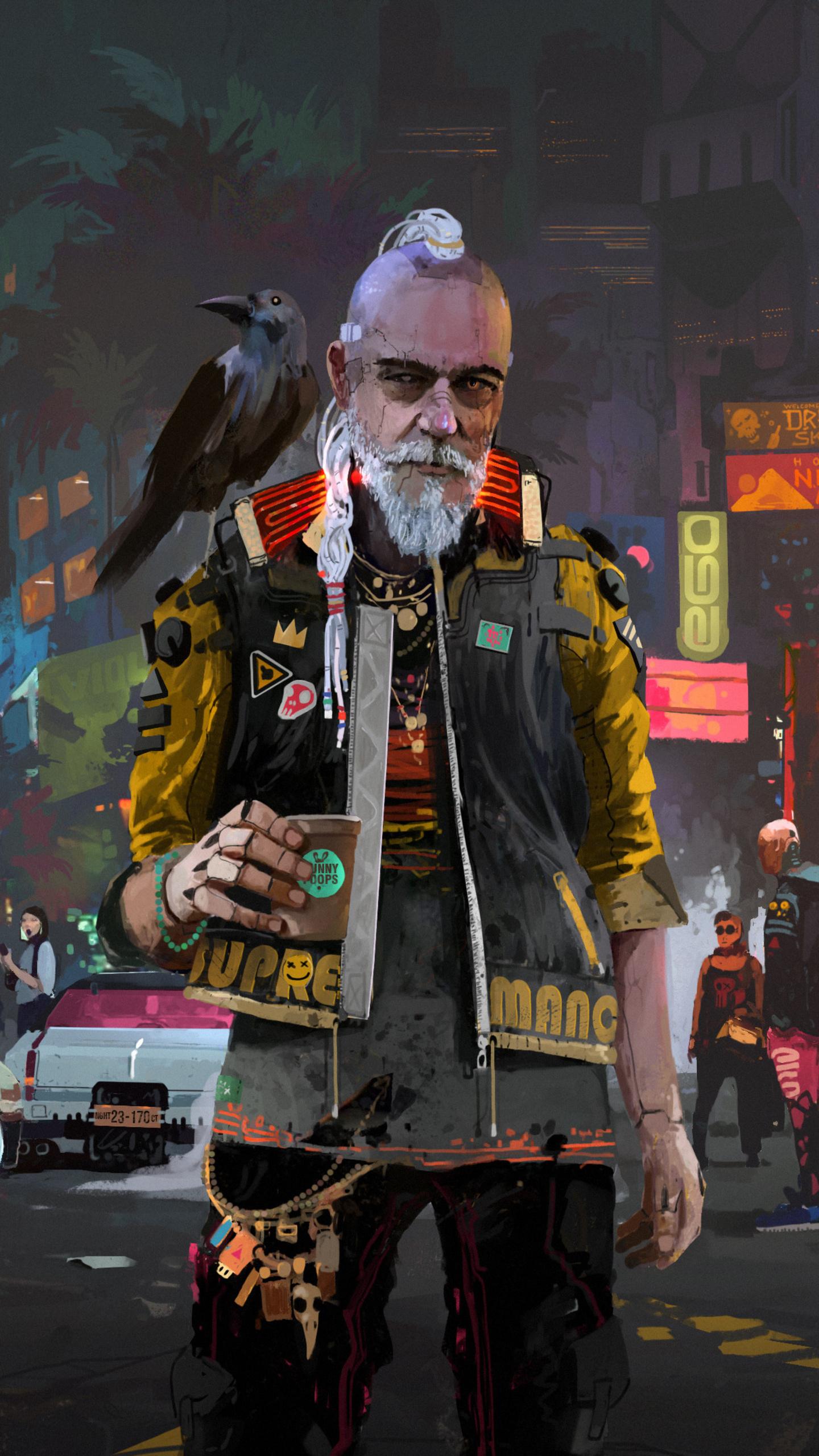 old-people-of-cyberpunk-2077-4k-fr.jpg