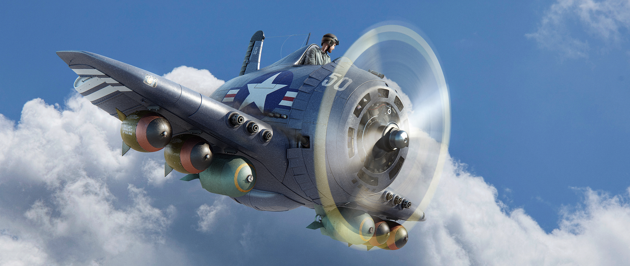 2560x1080 Old Vintage Usa Jet 4k 2560x1080 Resolution Hd 4k Wallpapers Images Backgrounds Photos And Pictures