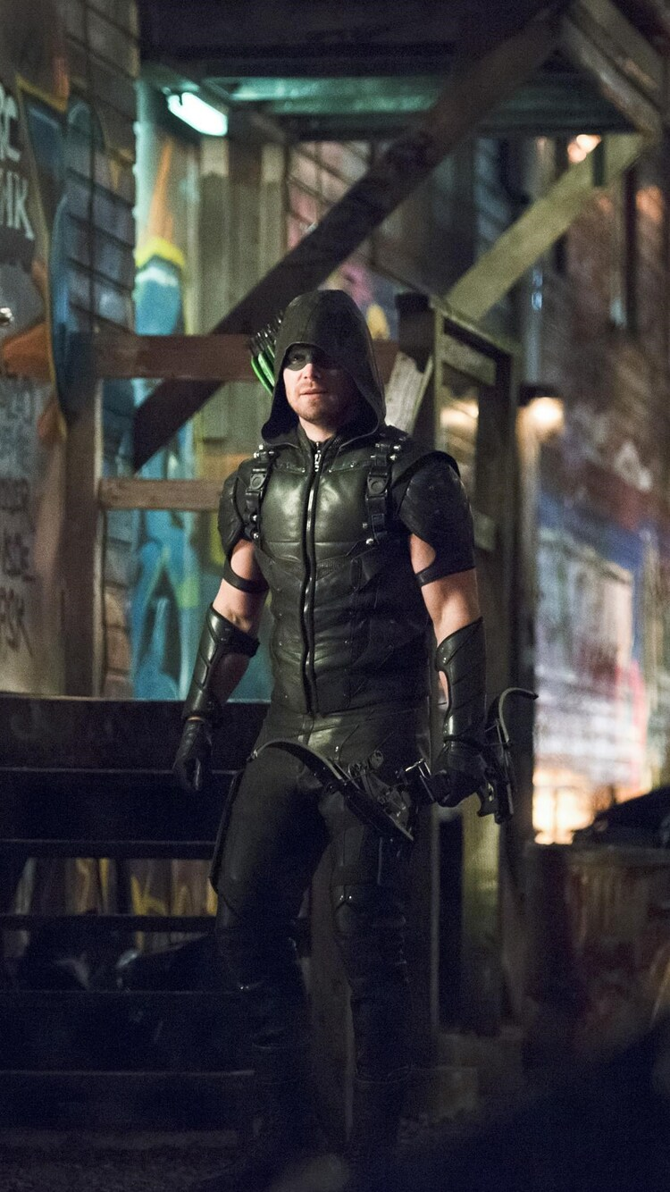 oliver-queen-arrow-image.jpg