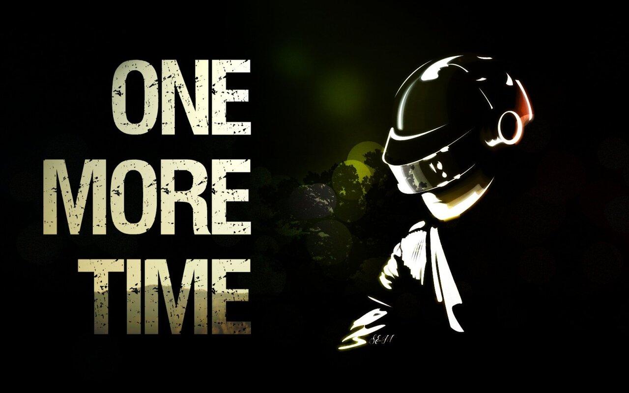 one-more-time-daft-punk-qhd.jpg