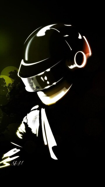 one-more-time-daft-punk-qhd.jpg