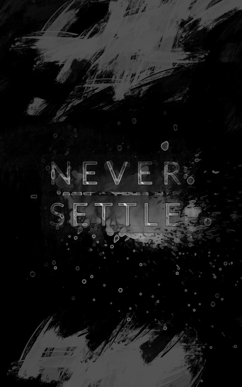 one-plus-never-settle-4k-58.jpg