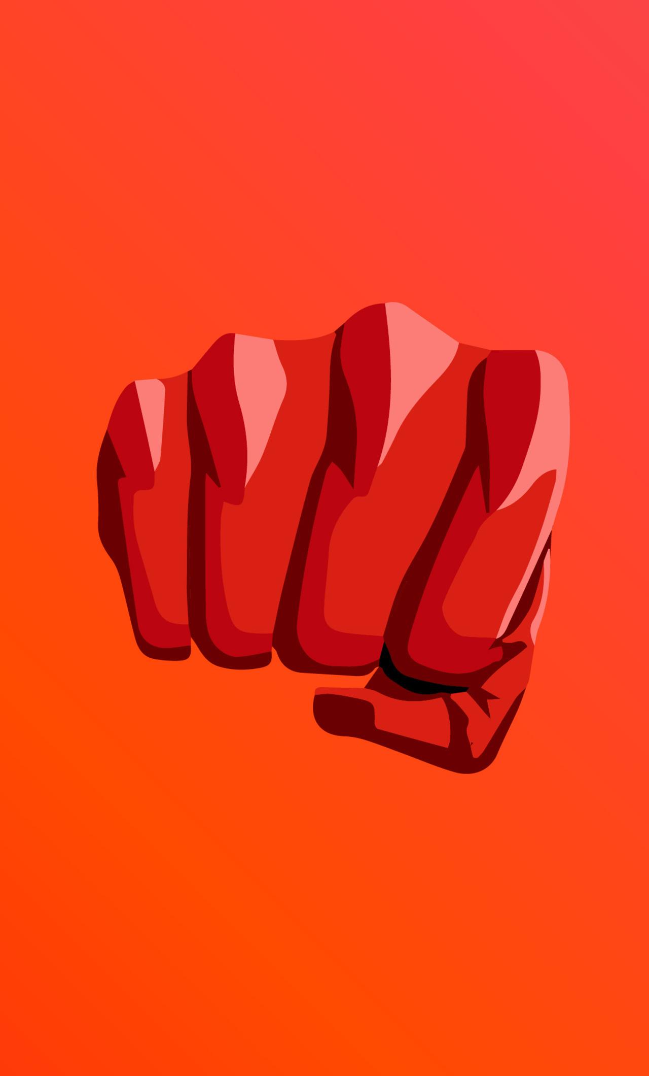 one-punch-man-minimalist-4k-vc.jpg