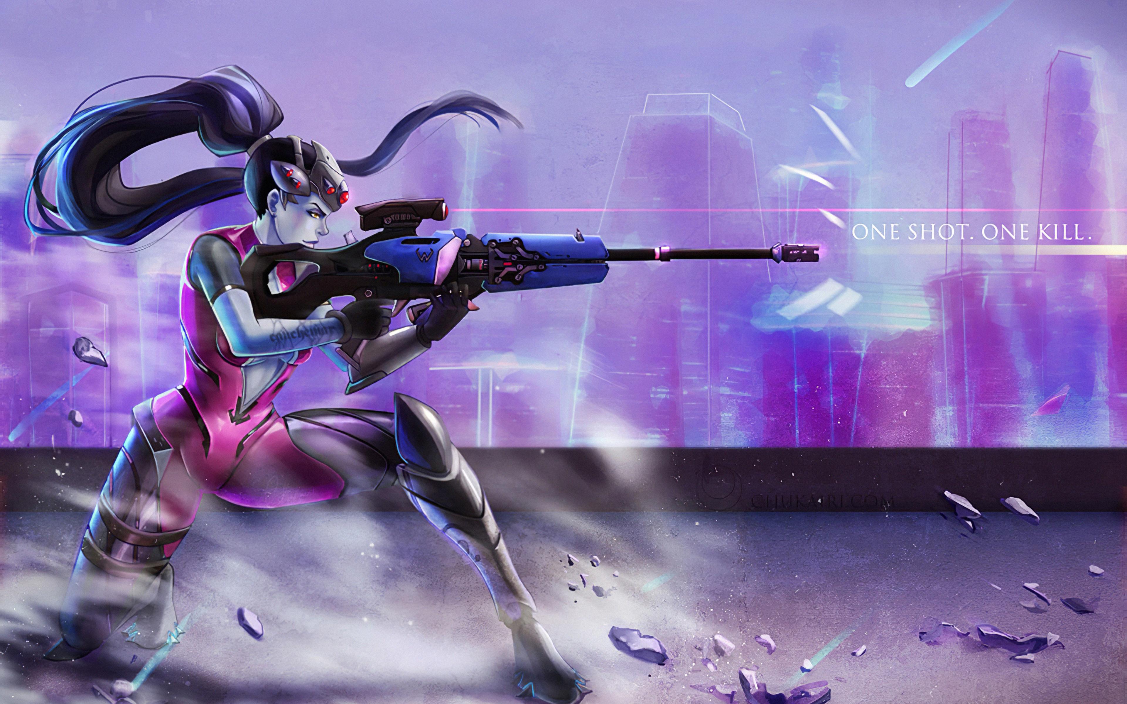 one-shoot-one-kill-3y.jpg