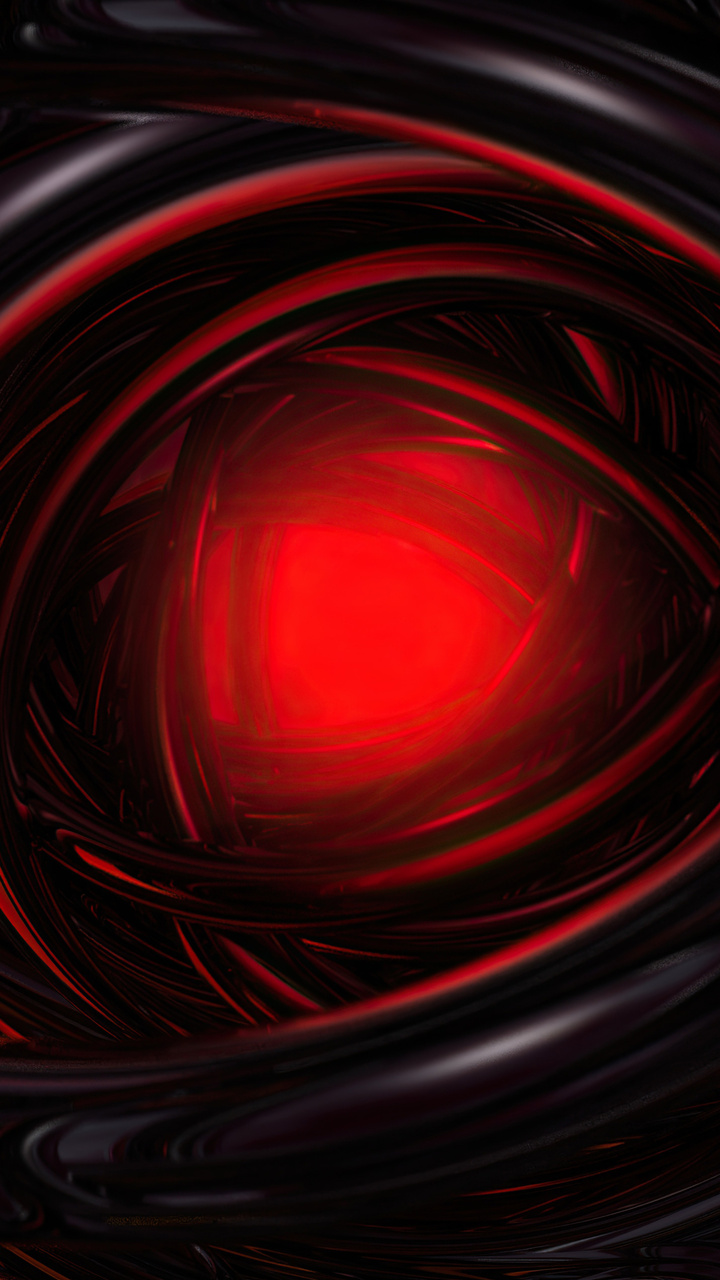 opaque-red-4k-tu.jpg
