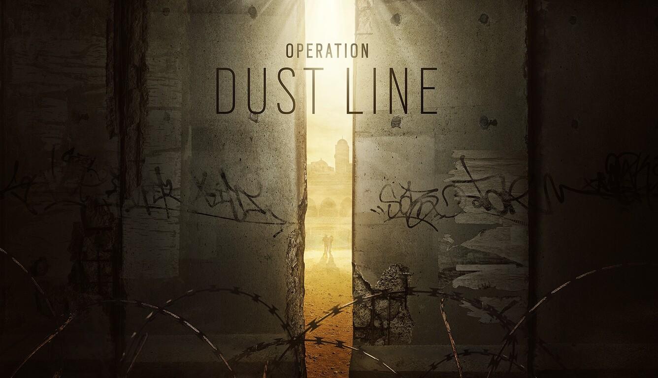 opeartion-dust-line-qhd.jpg