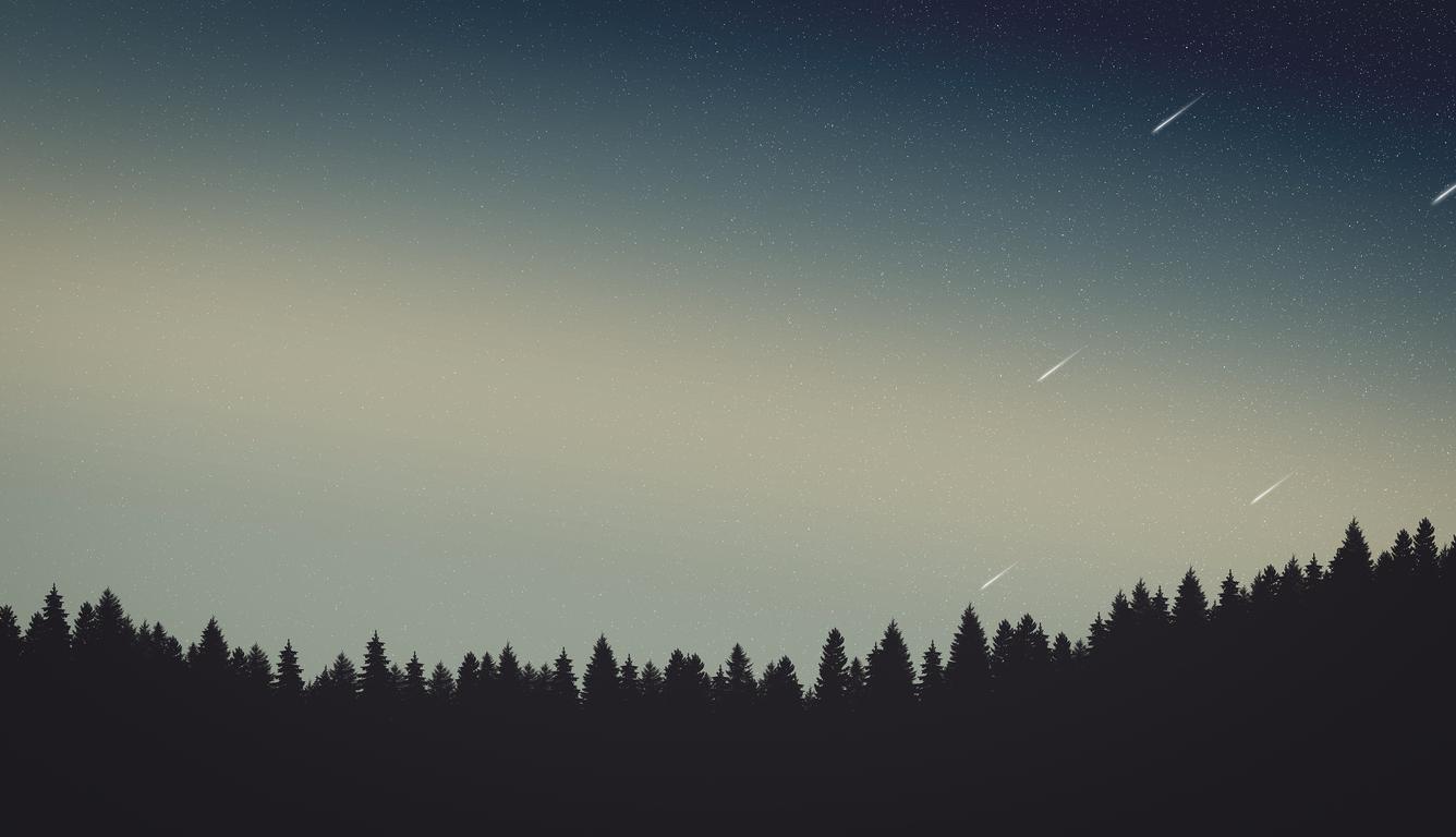open-sky-trees-shooting-stars-4k-5f.jpg