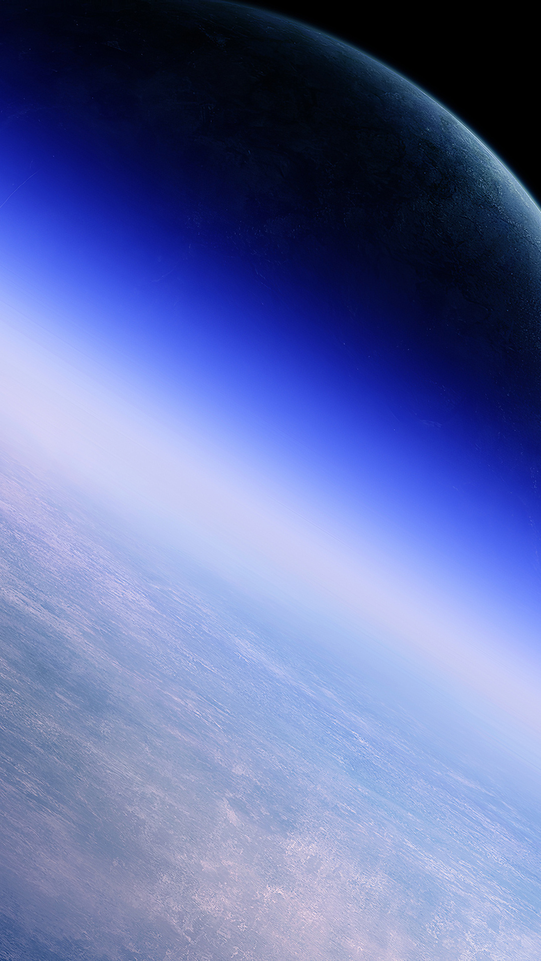 open-space-planet-4k-rk.jpg