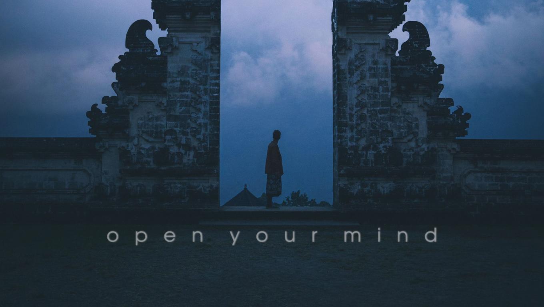 open-your-mind-gf.jpg