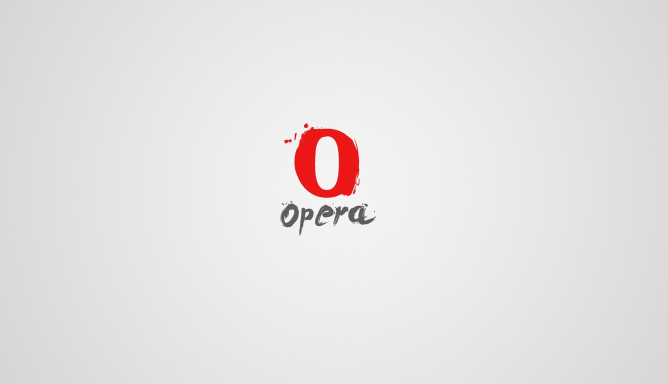 opera-browser-art.jpg