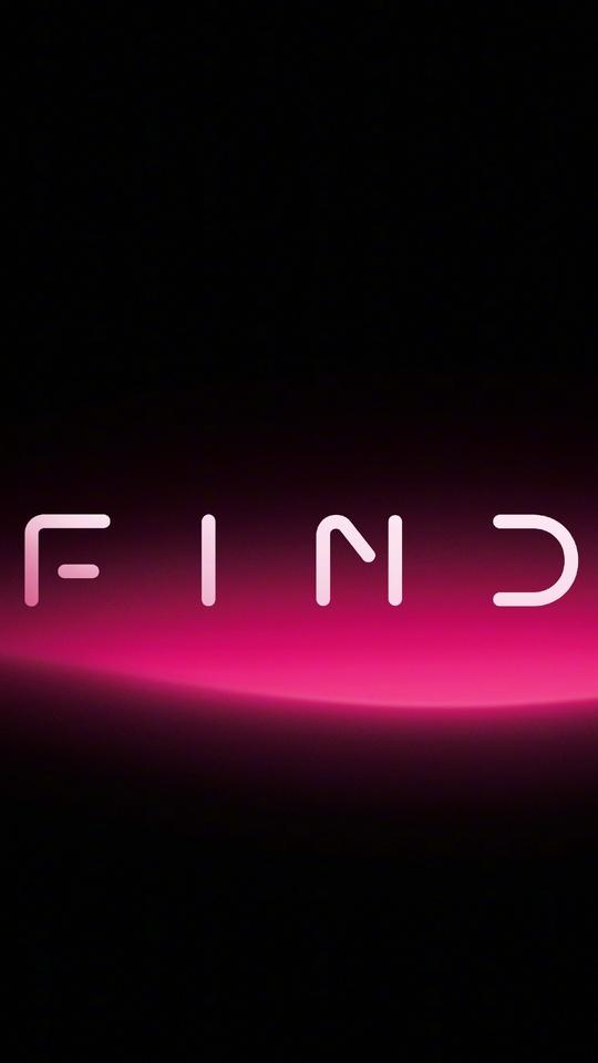 oppo-find-x-logo-qt.jpg