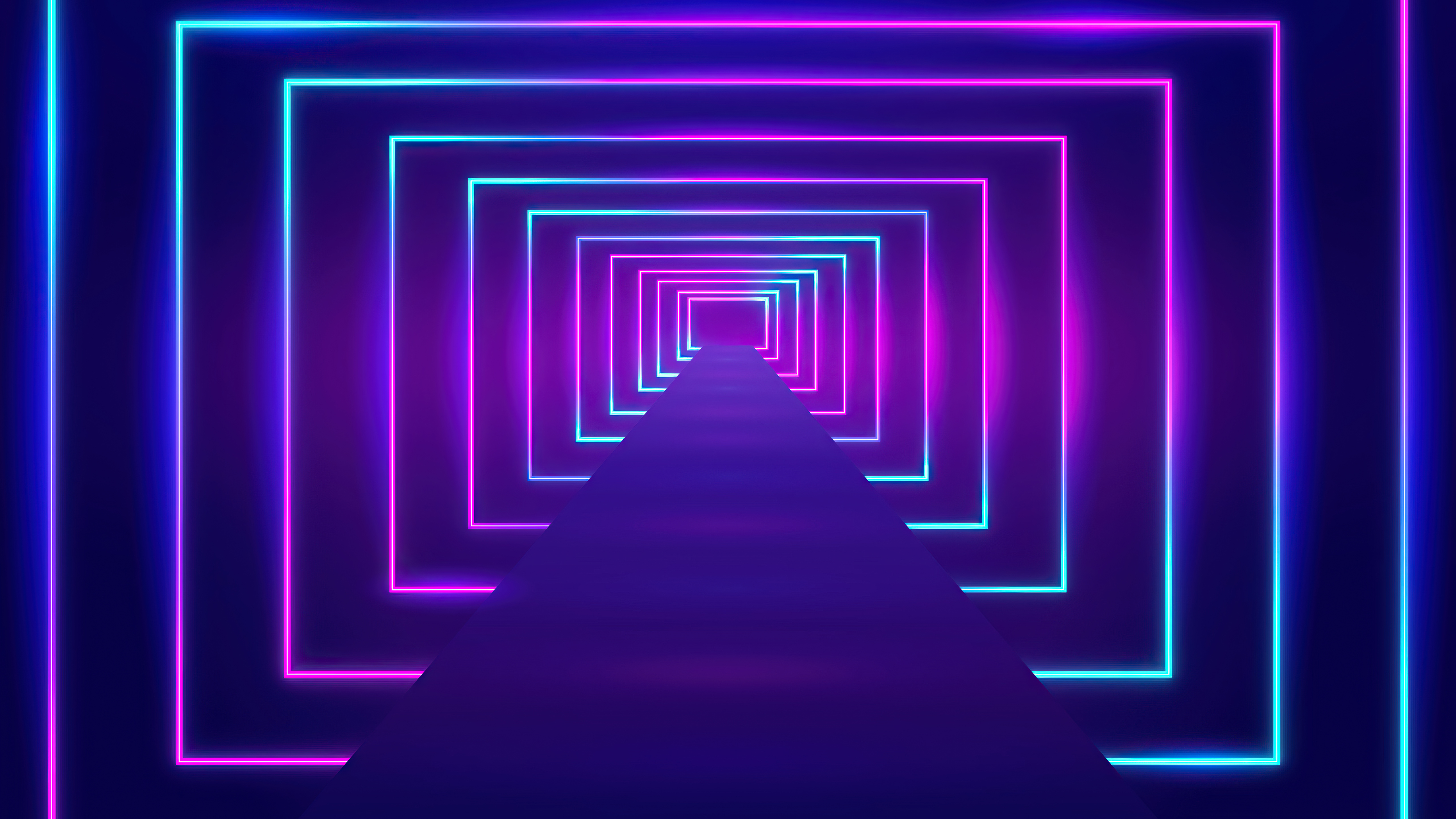 optical-illustion-abstract-5k-m0.jpg