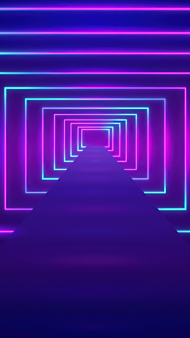 optical-illustion-abstract-5k-m0.jpg