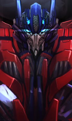 optimus-prime-fan-art-7c.jpg
