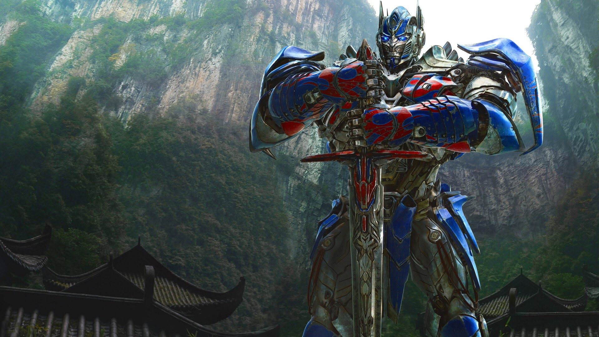optimus-prime-in-transformers.jpg