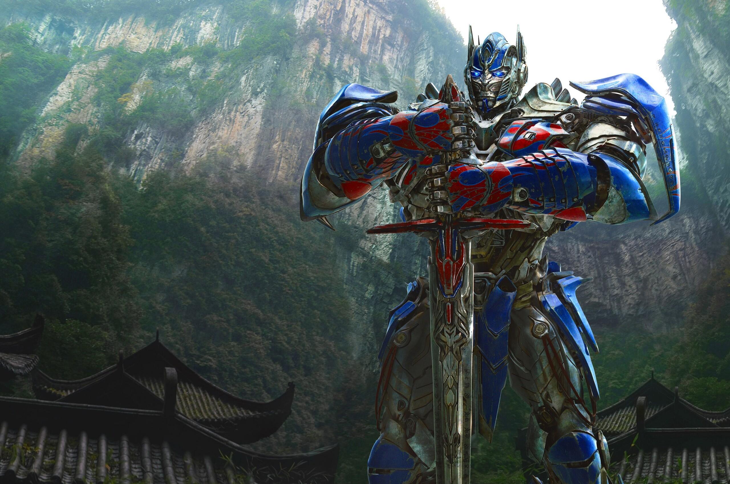 optimus-prime-in-transformers.jpg