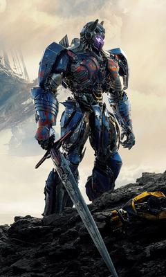 optimus-prime-transformers-the-last-knight-5k-2a.jpg