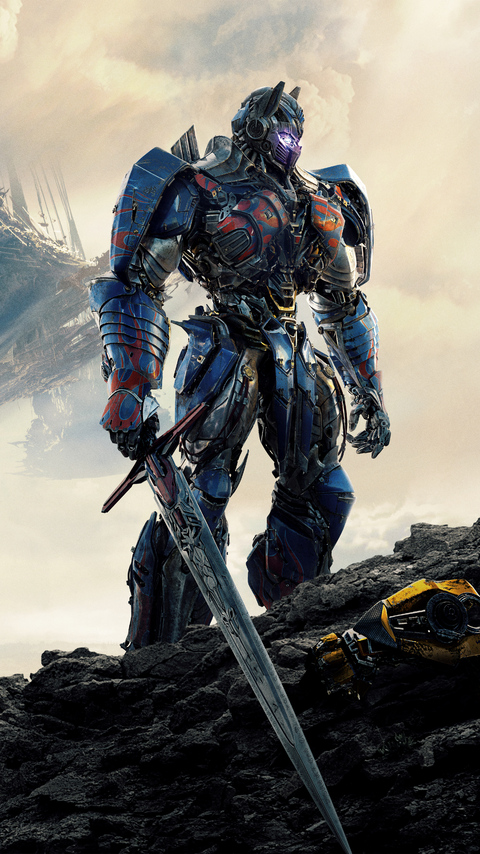 optimus-prime-transformers-the-last-knight-5k-2a.jpg
