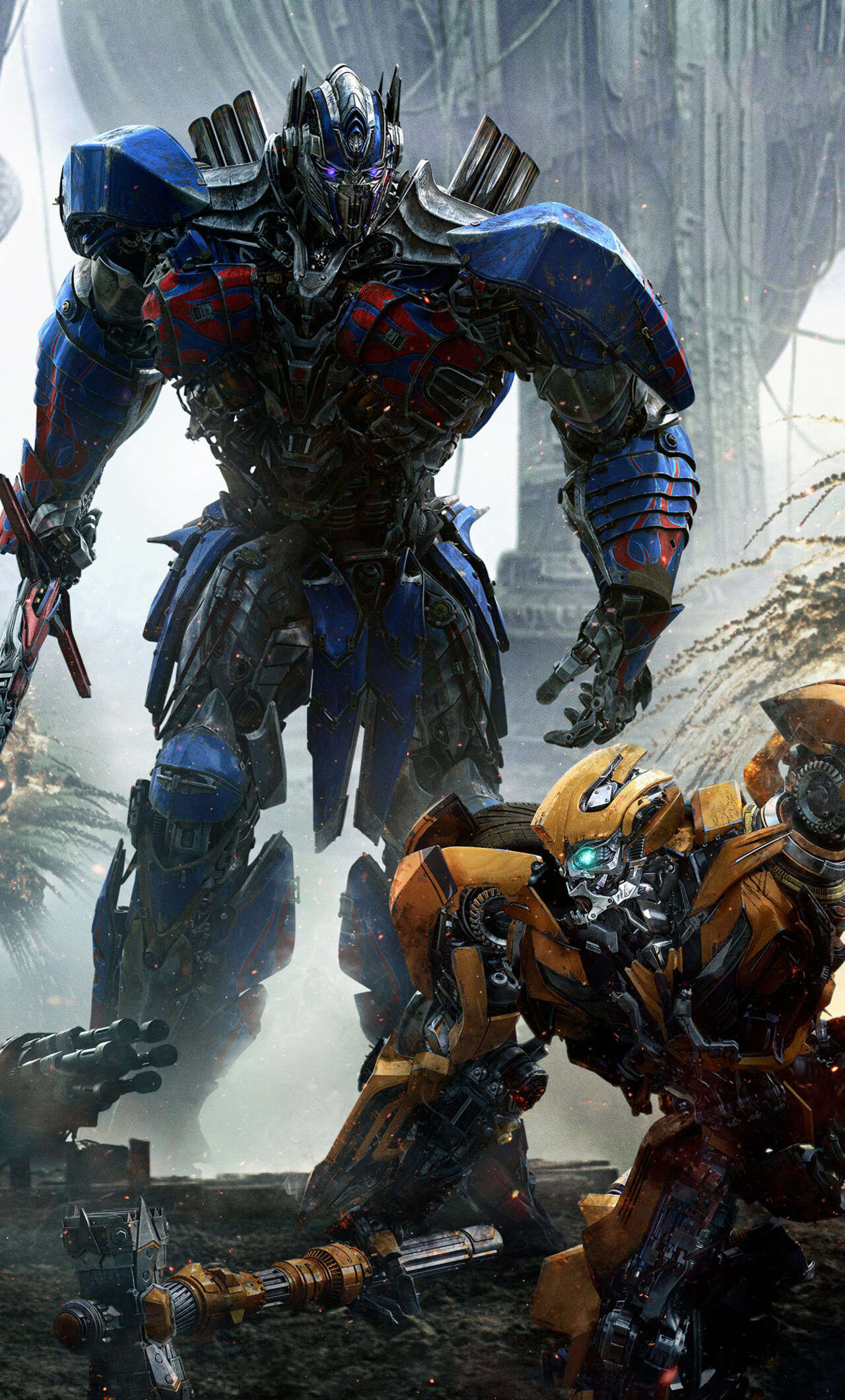 optimus-prime-transformers-the-last-knight-po.jpg