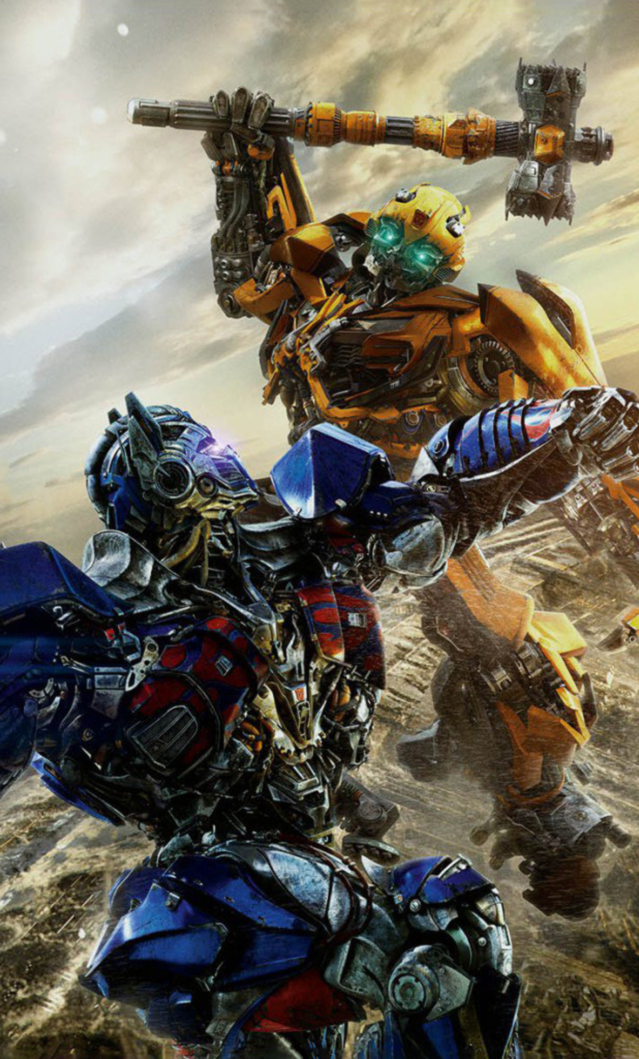 optimus-prime-vs-bumblebbe-transformers-the-last-knight-g2.jpg