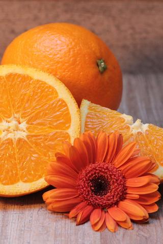orange-5k-q2.jpg