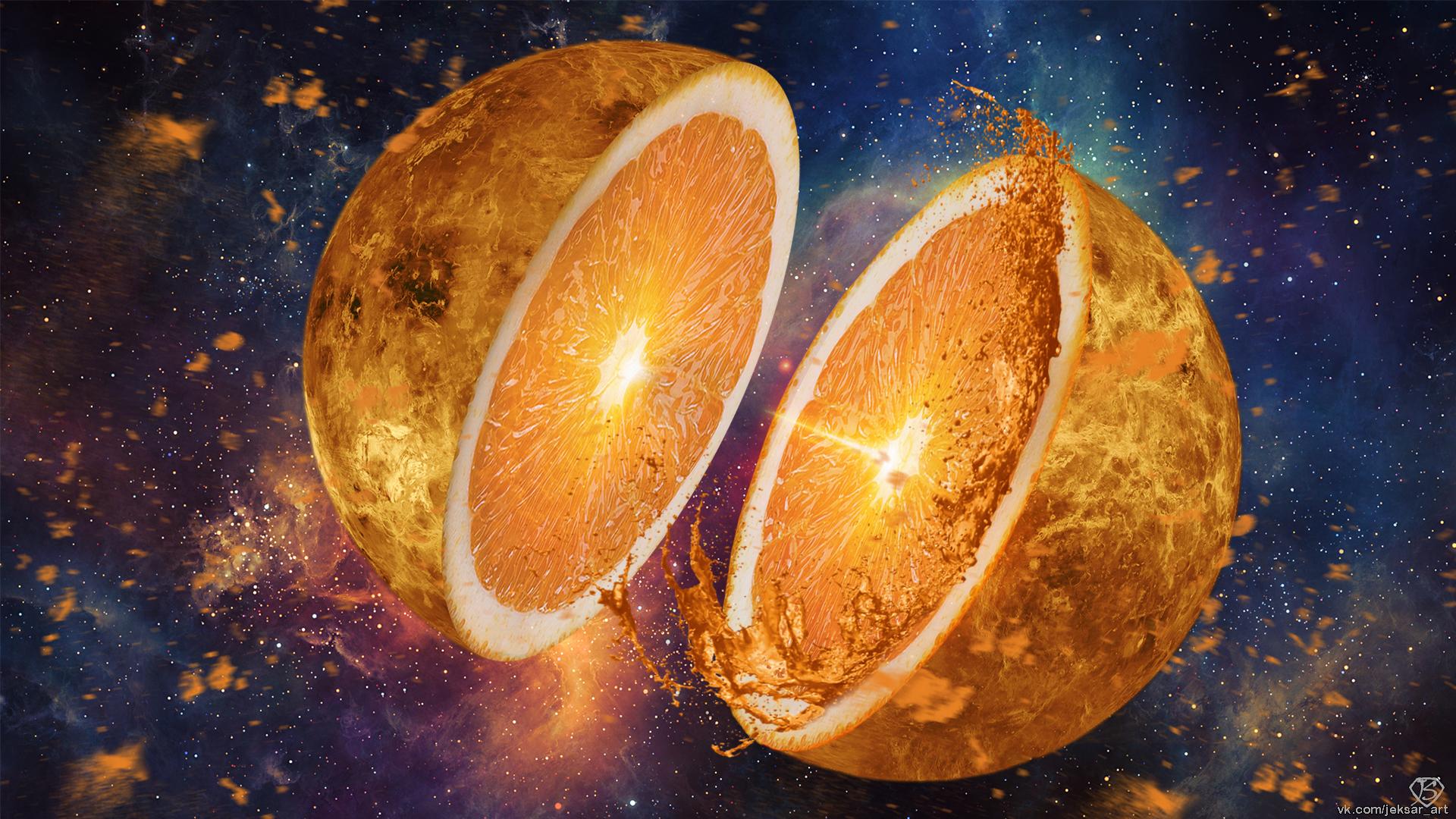 orange-artistic-56.jpg
