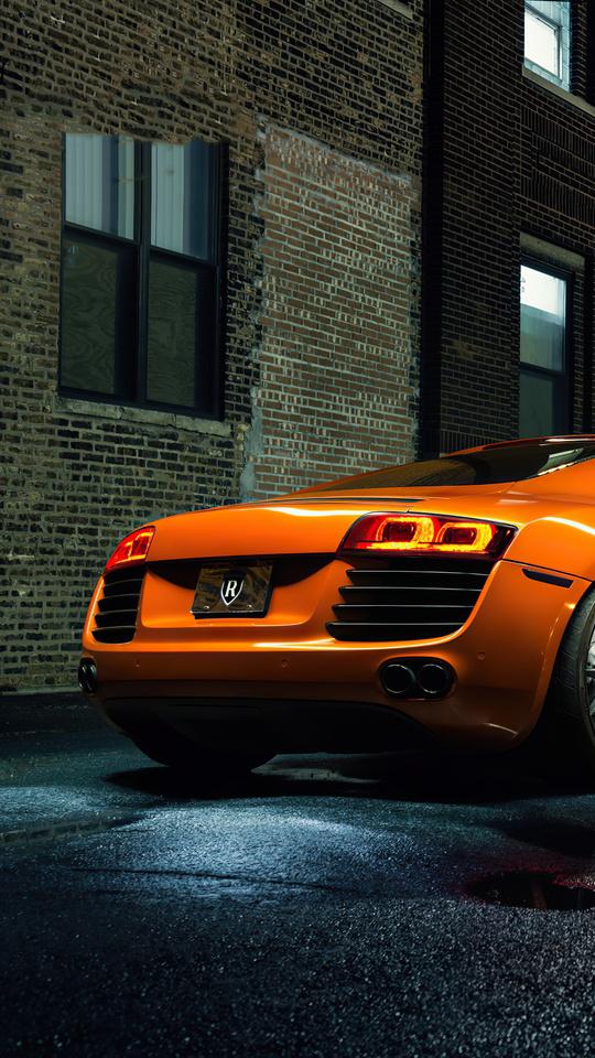 orange-audi-r8-4k-my.jpg