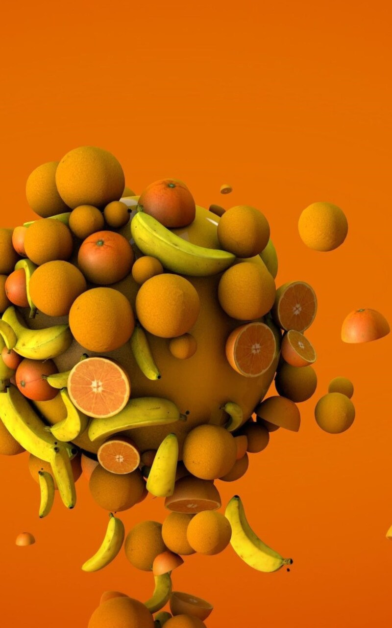 orange-bananas-3d.jpg